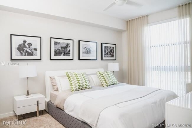 1 Bedroom, Country Club Rental in Miami, FL for $1,893 - Photo 1