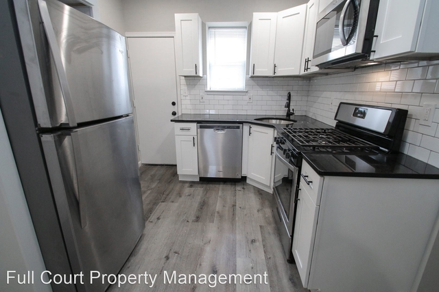 2 Bedrooms, Grays Ferry Rental in Philadelphia, PA for $1,550 - Photo 2