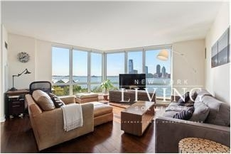 3 Bedrooms, Battery Park City Rental in NYC for $10,037 - Photo 1