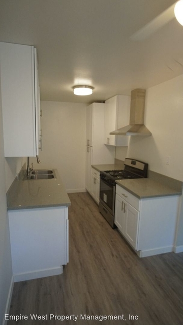 1 Bedroom, NoHo Arts District Rental in Los Angeles, CA for $1,550 - Photo 2