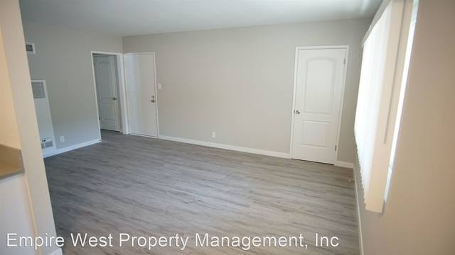 1 Bedroom, NoHo Arts District Rental in Los Angeles, CA for $1,550 - Photo 1