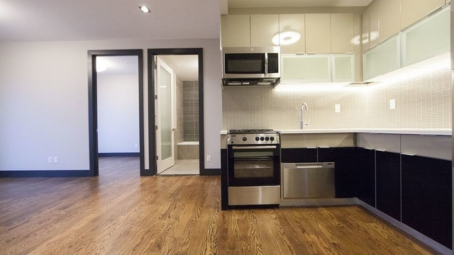 2 Bedrooms, Bedford-Stuyvesant Rental in NYC for $2,544 - Photo 1