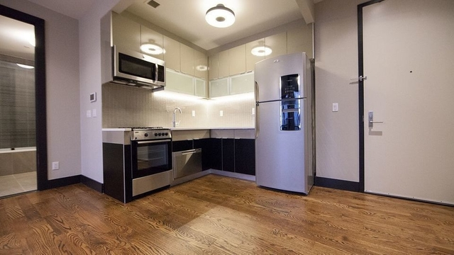 2 Bedrooms, Bedford-Stuyvesant Rental in NYC for $2,544 - Photo 2