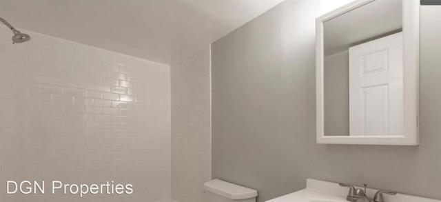 1 Bedroom, Mayfair Rental in Philadelphia, PA for $865 - Photo 1