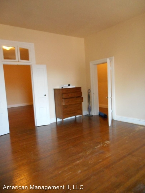1 Bedroom, Mount Vernon Rental in Baltimore, MD for $950 - Photo 1