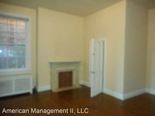1 Bedroom, Mount Vernon Rental in Baltimore, MD for $950 - Photo 2
