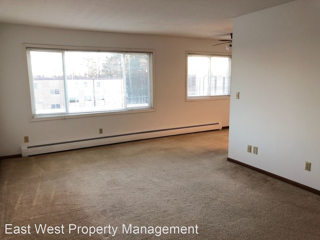 2 Bedrooms, Kenwood Rental in Duluth, MN for $845 - Photo 1