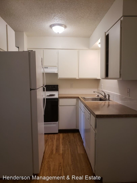 2 Bedrooms, USA Rental in  for $1,195 - Photo 2