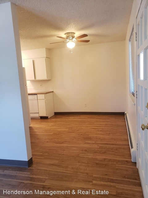 2 Bedrooms, USA Rental in  for $1,195 - Photo 1