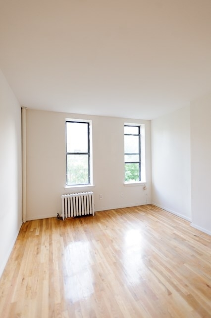 1 Bedroom, Hell's Kitchen Rental in NYC for $2,295 - Photo 1