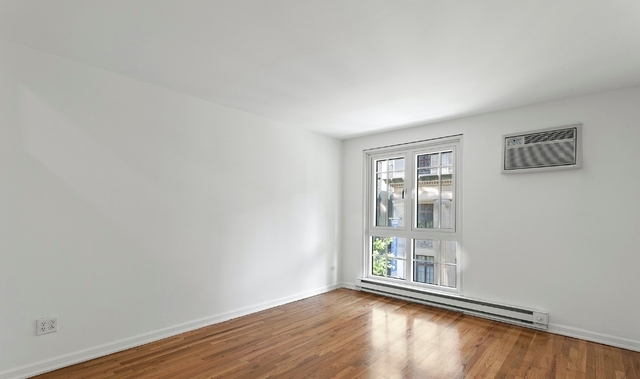 1 Bedroom, Gramercy Park Rental in NYC for $2,723 - Photo 1