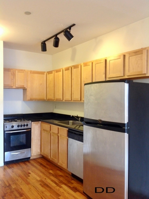 2 Bedrooms, Alphabet City Rental in NYC for $3,350 - Photo 1