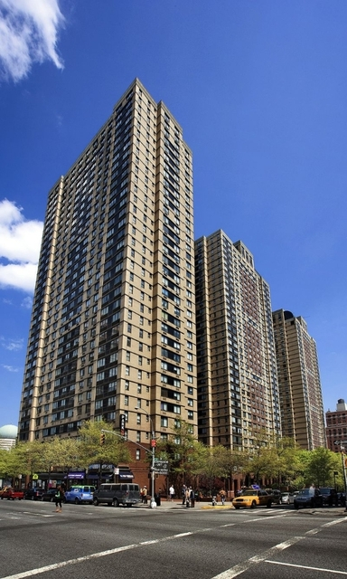 1 Bedroom, Yorkville Rental in NYC for $2,930 - Photo 1
