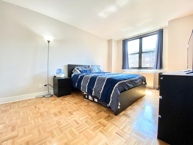 1 Bedroom, Rose Hill Rental in NYC for $3,180 - Photo 2