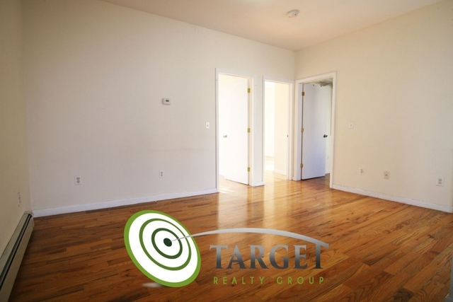 3 Bedrooms, Astoria Rental in NYC for $2,799 - Photo 1