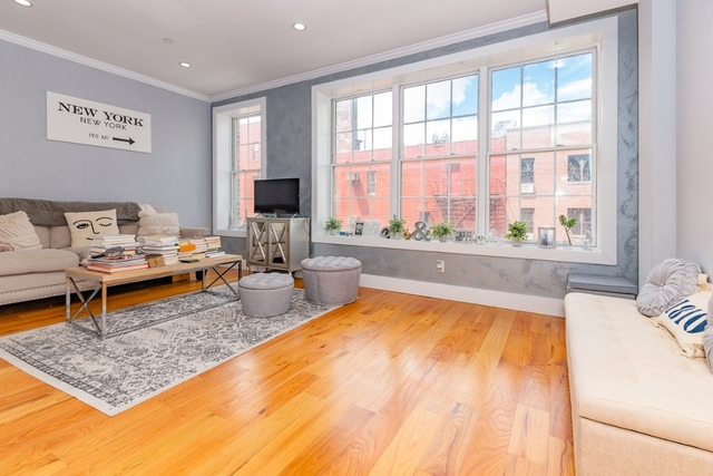 2 Bedrooms, East Williamsburg Rental in NYC for $2,899 - Photo 1