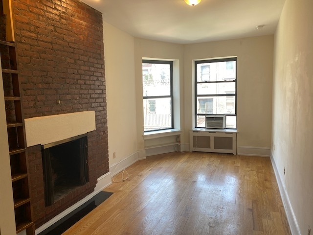 1 Bedroom, Lincoln Square Rental in NYC for $3,675 - Photo 2