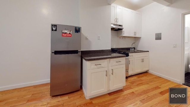 1 Bedroom, Hell's Kitchen Rental in NYC for $2,335 - Photo 2