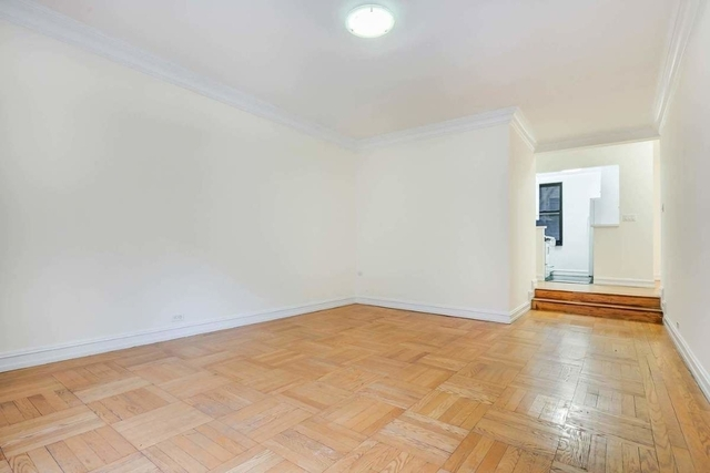 2 Bedrooms, Turtle Bay Rental in NYC for $3,662 - Photo 2