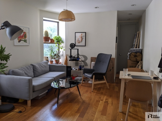 2 Bedrooms, Crown Heights Rental in NYC for $2,291 - Photo 2