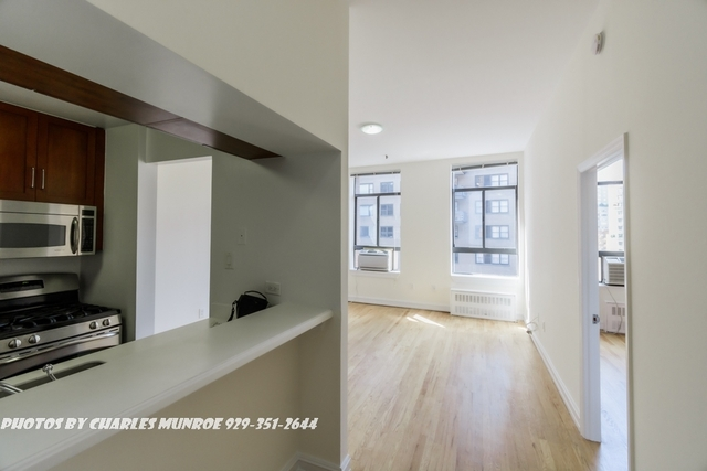 1 Bedroom, NoHo Rental in NYC for $3,850 - Photo 1