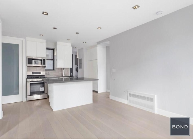 4 Bedrooms, Lower East Side Rental in NYC for $7,565 - Photo 2