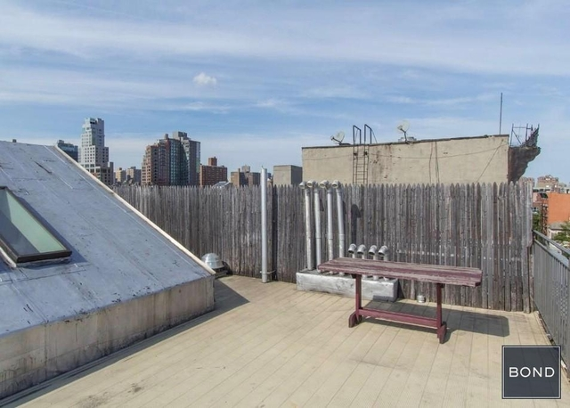 3 Bedrooms, Lower East Side Rental in NYC for $5,718 - Photo 1