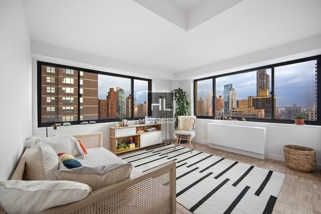 2 Bedrooms, Yorkville Rental in NYC for $6,650 - Photo 1