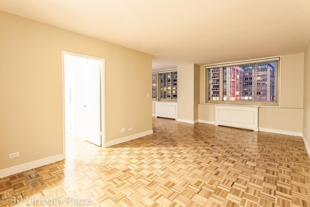 2 Bedrooms, Lincoln Square Rental in NYC for $6,825 - Photo 1