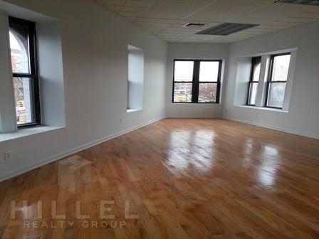 3 Bedrooms, Flatbush Rental in NYC for $2,495 - Photo 1