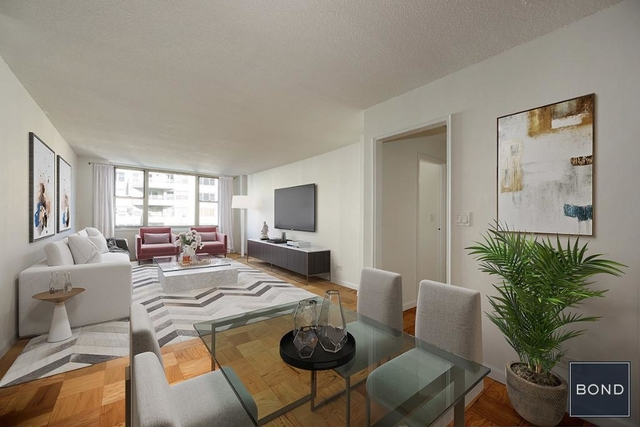 3 Bedrooms, Civic Center Rental in NYC for $13,500 - Photo 1