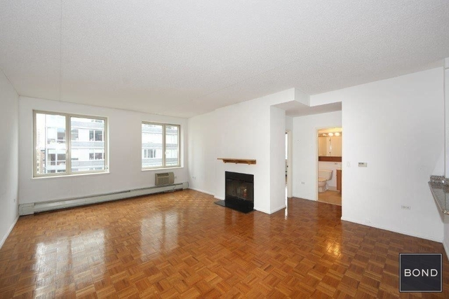 3 Bedrooms, Civic Center Rental in NYC for $13,500 - Photo 2
