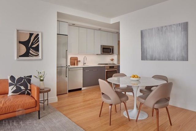 1 Bedroom, Williamsburg Rental in NYC for $4,496 - Photo 2