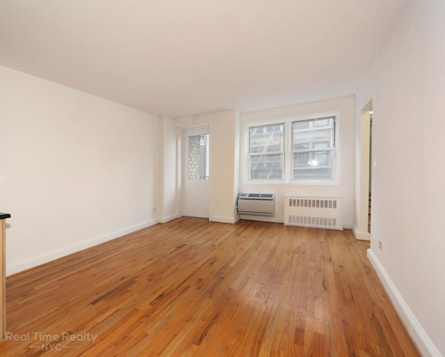 Studio, Flatiron District Rental in NYC for $2,900 - Photo 1