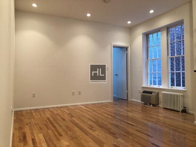 2 Bedrooms, Gramercy Park Rental in NYC for $3,425 - Photo 1