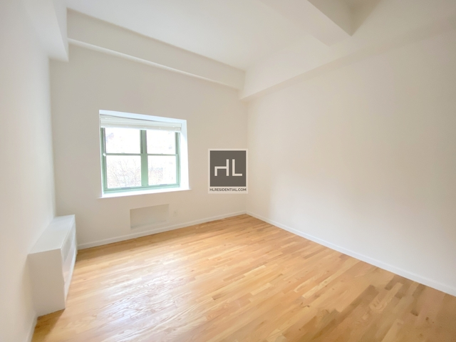 1 Bedroom, Gramercy Park Rental in NYC for $3,553 - Photo 2