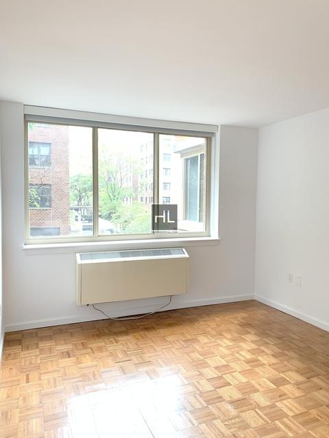 1 Bedroom, Kips Bay Rental in NYC for $3,325 - Photo 2
