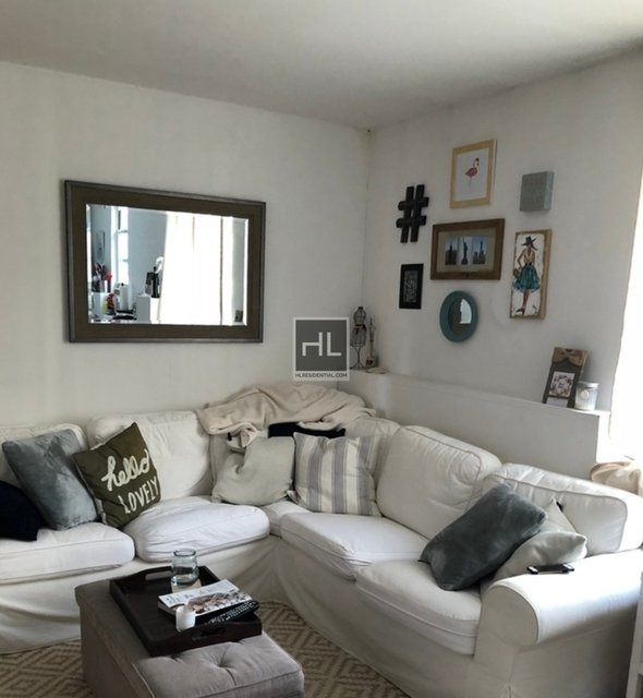 3 Bedrooms, Upper East Side Rental in NYC for $3,800 - Photo 1