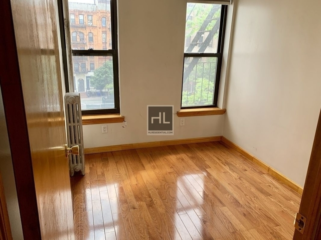 2 Bedrooms, East Village Rental in NYC for $2,850 - Photo 2