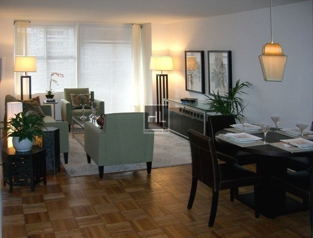 1 Bedroom, Upper East Side Rental in NYC for $3,204 - Photo 1