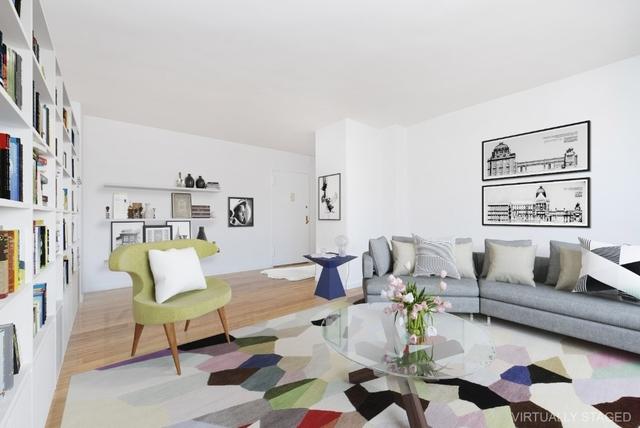 1 Bedroom, Central Harlem Rental in NYC for $2,225 - Photo 2