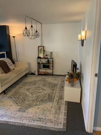 2 Bedrooms, Carroll Gardens Rental in NYC for $2,000 - Photo 2