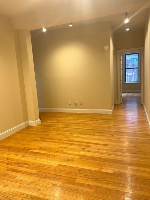 3 Bedrooms, Turtle Bay Rental in NYC for $3,850 - Photo 2
