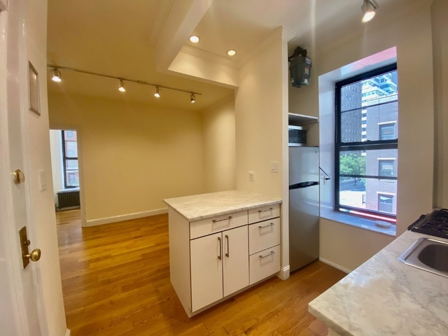 3 Bedrooms, Murray Hill Rental in NYC for $1,995 - Photo 1