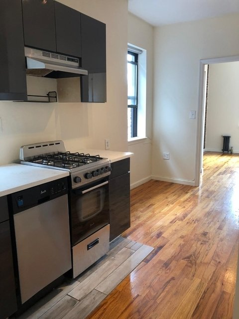 3 Bedrooms, Alphabet City Rental in NYC for $3,095 - Photo 1