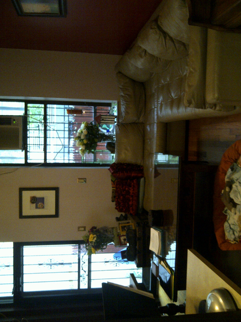 1 Bedroom, USA Rental in  for $2,100 - Photo 2