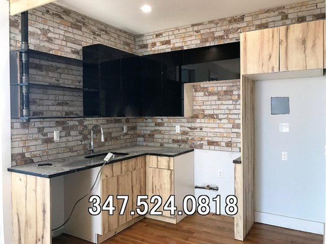 2 Bedrooms, Greenpoint Rental in NYC for $3,833 - Photo 1