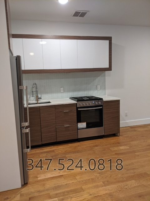 3 Bedrooms, East Williamsburg Rental in NYC for $3,497 - Photo 2