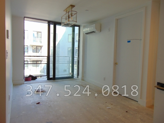 2 Bedrooms, East Williamsburg Rental in NYC for $3,833 - Photo 2