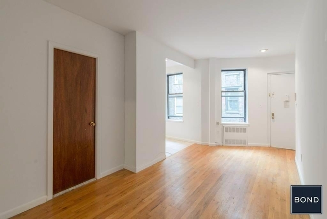 2 Bedrooms, East Harlem Rental in NYC for $1,995 - Photo 2